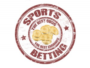 bigstock Sports Betting Stamp 13837151 300x228 Sportcoachen
